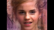 Emma Watson I Clemence Poesy
