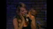 * Превод * Mariah Carey & Brian Mcknight - Whenever You Call