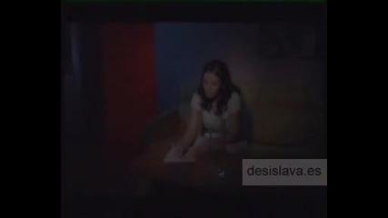 Деси Слава - Следи от сълзи