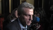 Москов за ваксините: Къде е проблемът за държавата, престанете с тези вампири