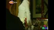 Sasa Matic Ko Te Ljubi Ovih Dana (+ Превод) High - Quality
