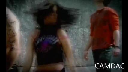 No Vuelvas - Maite Perroni - Video Clip Hd