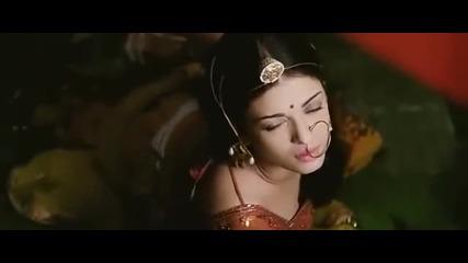 Jashn E Bahaara - Jodha Akbar [hd]