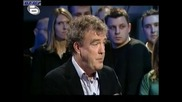 Top Gear 28.06.09 част 2