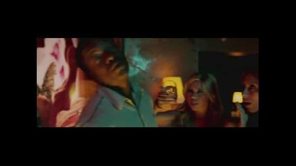 Dr. Dre ft Snoop Dogg ft Akon-kush