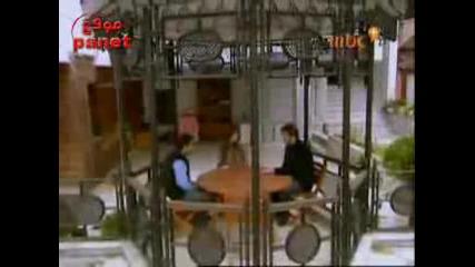 Перла (gumus) - Епизод 137 арабски