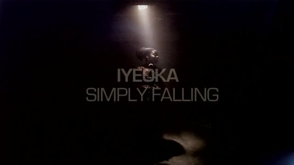 Прекрасна - Iyeoka - Simply Falling (official Video)