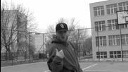 2g & Blacky ft Milan - Produljavame (video)