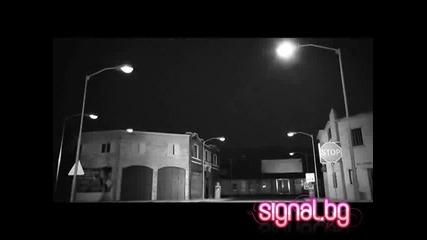Стефани с разтърсваща балада - След теб - Официално Видео