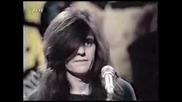 Uriah Heep - Wizard (original)