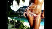 Medina - You And I Svenstrup And Vendelboe Remix Radio Edit