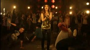 Victorious Cast feat. Victoria Justice - Freak The Freak Out