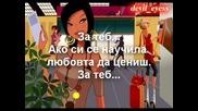 Гръцко* Panos Kiamos - Върни се при мен* Превод
