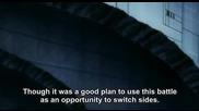 Hitman Reborn Епизод 155 Високо Качество
