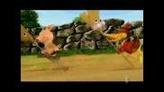 Le Avventure Di Piggley Winks