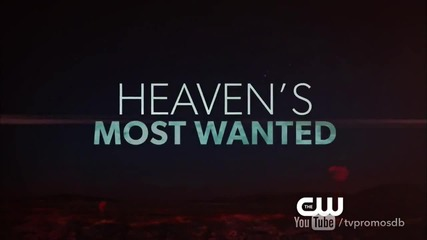 Supernatural 9x03 Promo