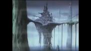 Chouon Senshi - Епизод 25 (english subtitles)