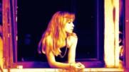Dori Ghezzi - Ma che strano tipo 1970