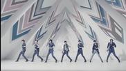 Бг превод! Infinite - The Chaser ( Високо качество )