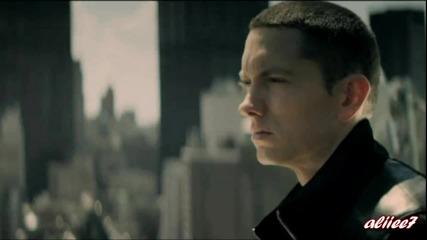 New ! Lil Wayne Ft. Eminem Ludacris - Breaking Down