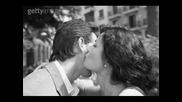 Francis Cabrel - Обичам я../превод/