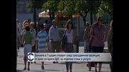 Банките в Гърция отвориха, от днес се вдига ДДС за отделни категории стоки и услуги