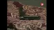 Pecadora - епизод 145, 2009,fin