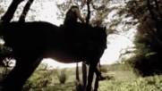 Laura Pausini - Io canto (Оfficial video)