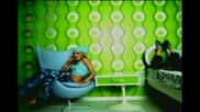 Christina Aguilera - Come On Over Baby