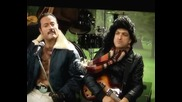 Fredito Kralicata - We Will Hit You пародия