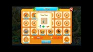 Farm Frenzy Hurricane Season епиизод 1