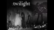 Twilight Bella & Edward Rosalie And Emmett Alice I Jasper Forever