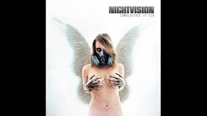 Nightvision - Long way from home