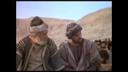 Филмът Иисус/jesus (1979) [част 3]