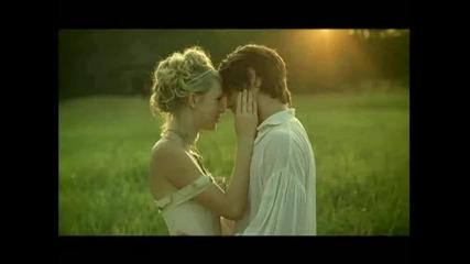 Taylor Swift - Love Story Vbox7