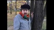 Българският пенсионер ... Смях през сълзи с Пепо Габровски