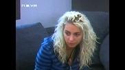 Big Brother 3 -  Тризначките Се Карат