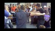 • yordan iliev - 2011 •
