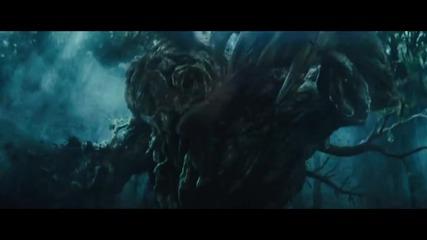 Disneys Maleficent Trailer 4