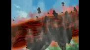 Naruto Shippuuiden Епизод 42 Част 1