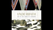 Underoath - Desperate Times,  Desperate Measures