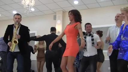 Suzana Gavazova Svadba vesela Hd - Youtube