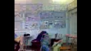Ученичка Се Пребива Зверски В Междучасието