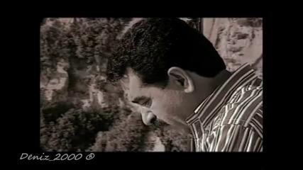 Ibrahim Tatlises - Hesabim Var