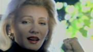 The best !!! Vesna Zmijanac - Sto zivota