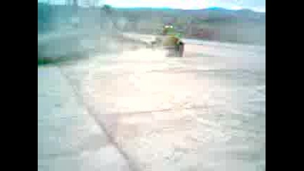 Видео002