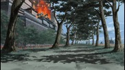 Bg Sub Naruto Shippuuden Movie 5 - Blood Prison 5/5