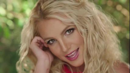 Премиера ~ 2o13 ~ Britney Spears - Ooh La La + Бг. Превод