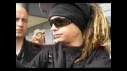 Tom Kaulitz - Sexxxxx