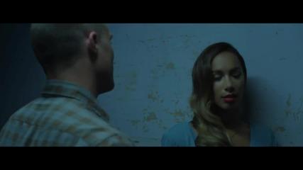 • Leona Lewis - Trouble